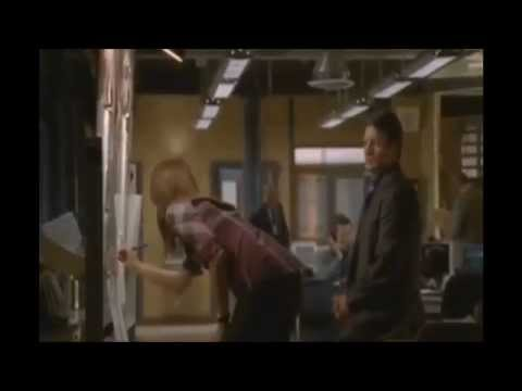 Castle are we dating deleted scene