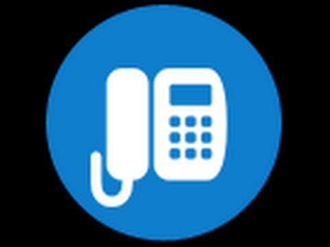 what-is-voip-phone-service