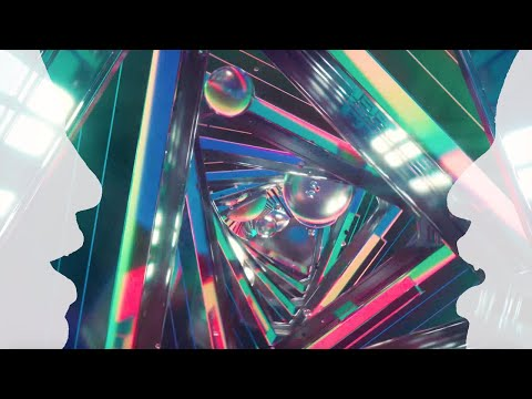 Rigel Gemini feat. TIAAN - Day & Night (Official Music Video)