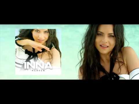 INNA - Heaven (Radio Edit)