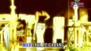 Isty Julistri - Dorang Mo Rabe Mata