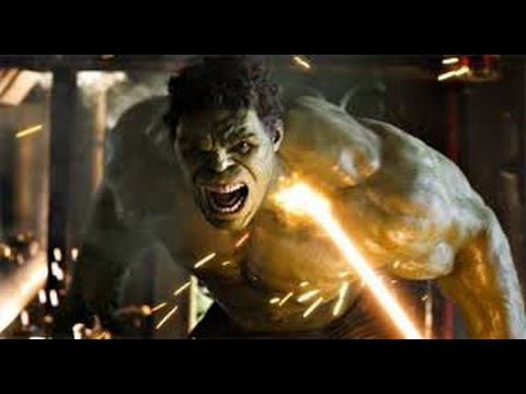 Viral - Hulk Avengers Mencari Panadol Lawak Gila Tahap Gaban. Baru.