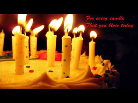 Sweet Cute And Beautiful Birthday Message Wishes And Greetings From Girlfriend To Boyfri