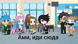 """Смотреть сериал Новый сериал """"Чудо"""" // 1 серия онлайн"""