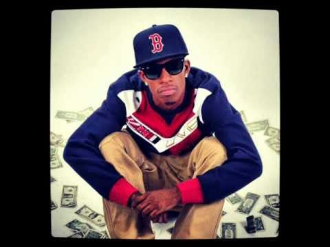 Live Like Me..! Skally..Ft Rich Homie Quan!!! #MoneyJunkie $Team Milly$