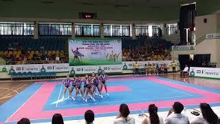 TH Phùng Hưng Q.11 8N 1,3