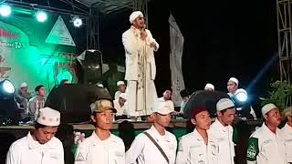 Video Ceramah Habib Muhammad Hanif(MENANTU HABIB RIZIEQ) - ARTI LGBT download MP3, 3GP, MP4, WEBM, AVI, FLV Agustus 2018
