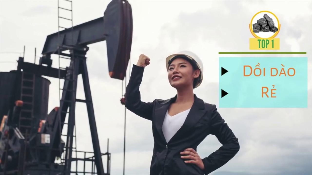 Lần đầu tiên trong lịch sử giá dầu mỏ về mức âm, người mua dầu được thêm tiền