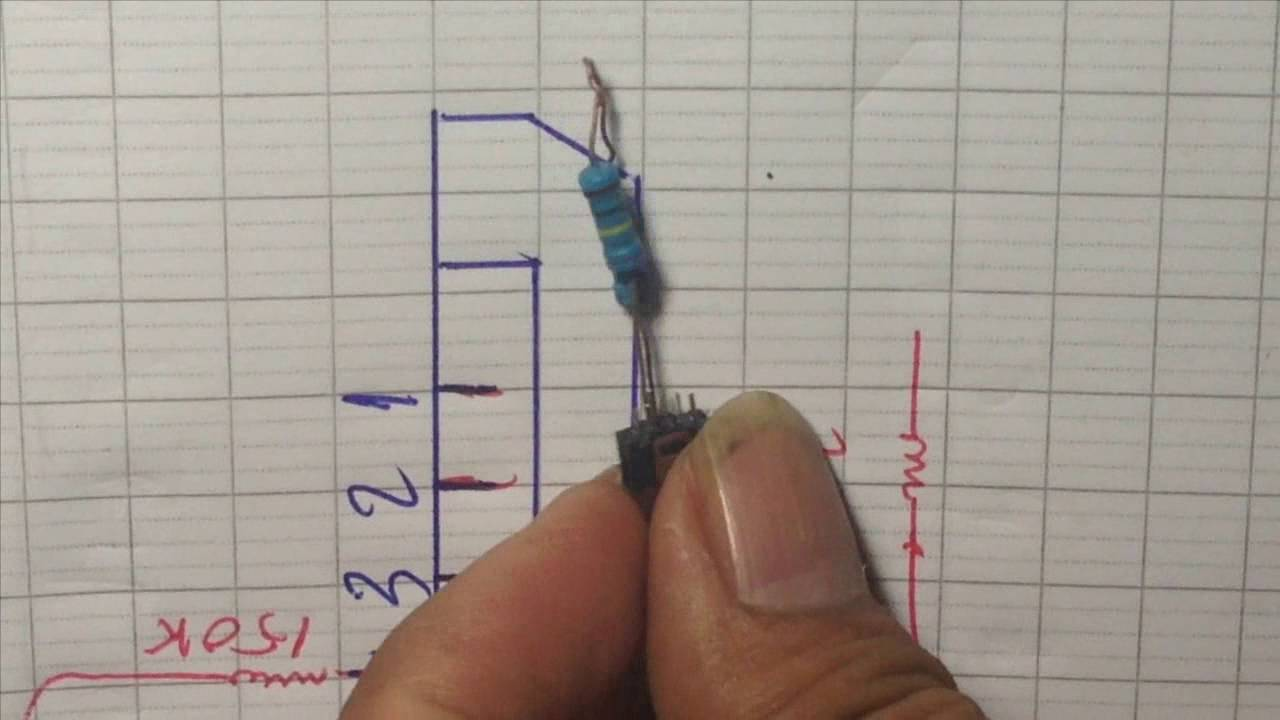 how to make a usb 32gbintenso