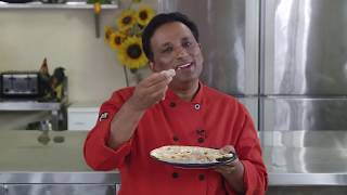 For Biryani - Chicken  Koftas In Pepper Malai Gravy a Perfect Combination for any Pulao, Biryani's