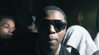 Lil Zay Osama  Danny Block (Official Music Video)
