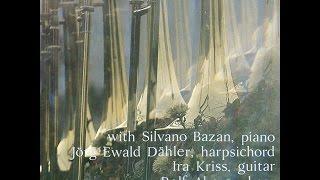 The Slokar Trombones, Branimir Slokar - The Wallstreet Rag / B. Coleman