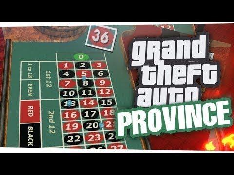 онлайн фишка казино