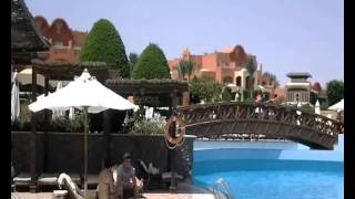 Grand Plaza Resort 5* Шарм-Эль-Шейх(, 2014-05-27T09:01:37.000Z)