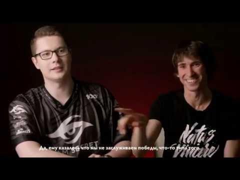 видео: НОСТАЛЬГИЯ ЛУЧШЕЙ ИГРЫ В ИСТОРИИ dota 2 | navi vs tongfu international 2013
