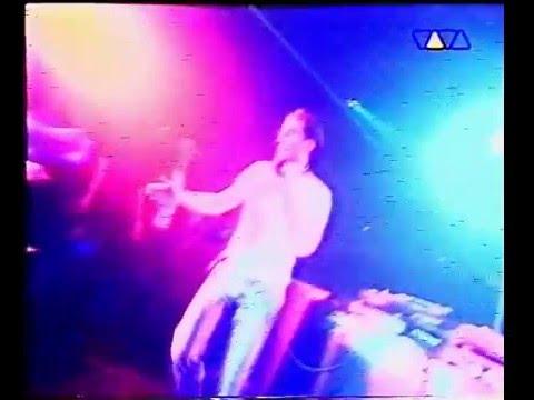 Paul van Dyk   Live at Mayday 10 in 01 Westfallenhalle Dortmund, 01 05 2001