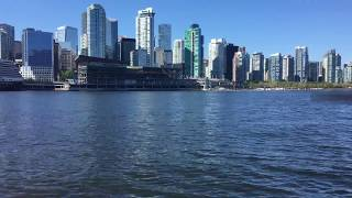 Tramonto-Burnaby-e1493143333180 Qlt Pharmaceutical Vancouver