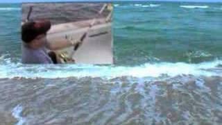 Outer Banks Fishing - Tuna 600 Pounds!
