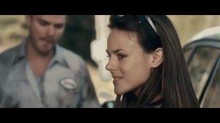 Köpök a sírodra 2010 Teljes Film Magyarul