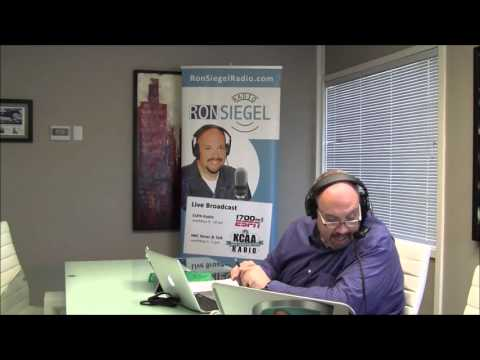 ron-siegel-discusses-mortgage-loan-rate-shopping