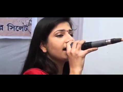 Bangladesh poran