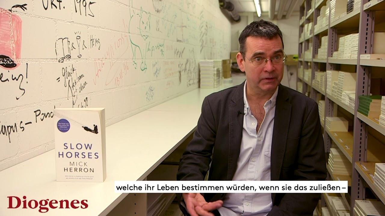Geschichte Des Polit Thrillers Martin Compart