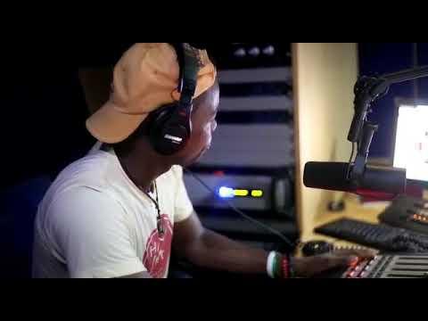 Kun Anta (Swahili Version) | Radio Salaam 'Mombasa