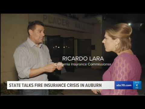 kxtv-abc:-watchdog-says-insurance-commissioner-not-doing-everything-in-his-power-to-help-homeowners
