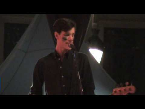 01 Fallulah - The Black Cat Neighbourhood (live) 21062010 E.M.D. wmvpal.wmv