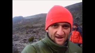 Video The Neistat Brothers Episode 8 download MP3, 3GP, MP4, WEBM, AVI, FLV Agustus 2018