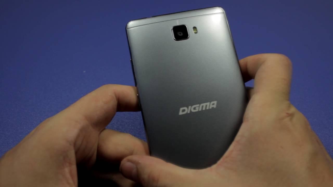 Смартфоны digma легко купить онлайн на сайте или по телефону 8 800 200 777 5, заказать доставку по указанному адресу или оформить самовывоз.