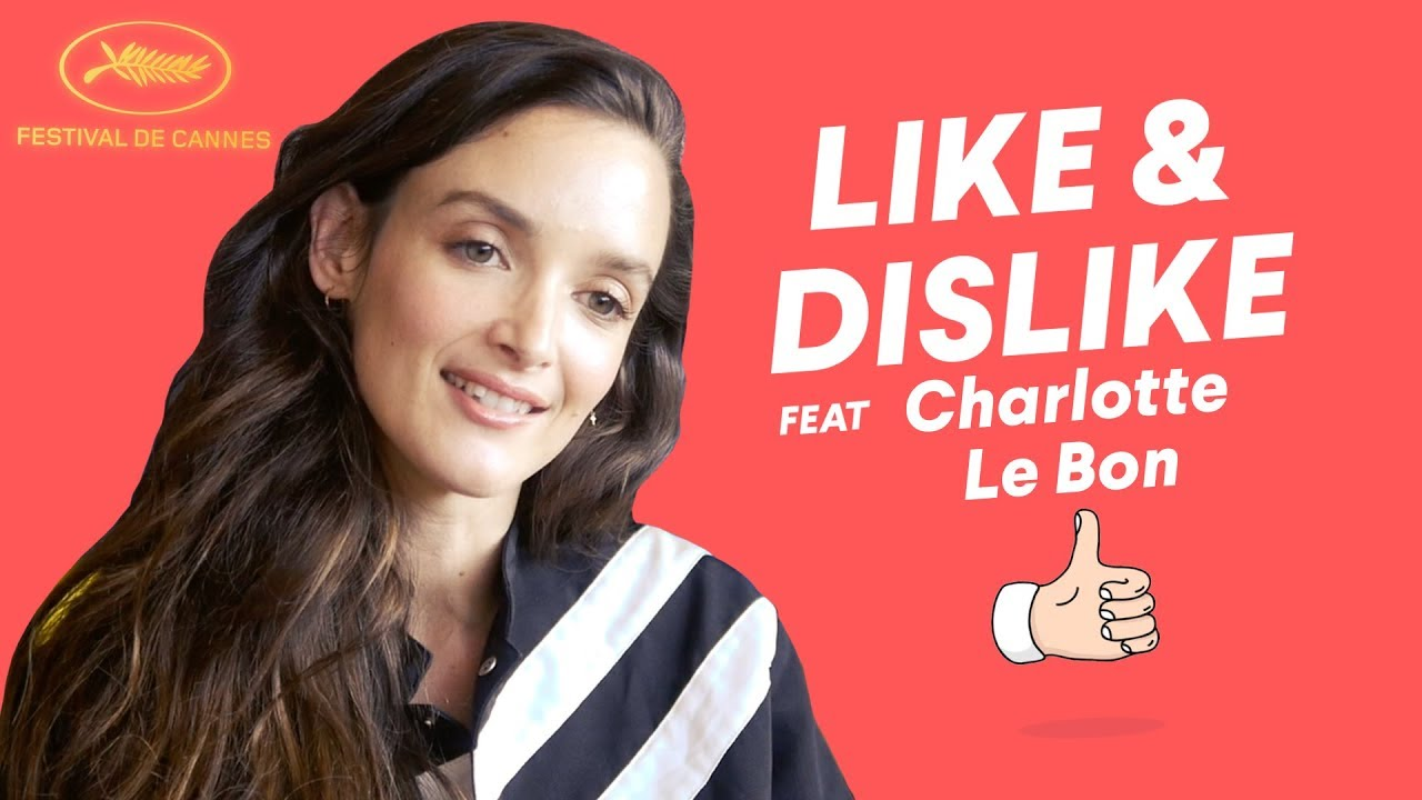 Youtube Charlotte Le Bon nude (53 foto and video), Tits, Leaked, Boobs, braless 2006