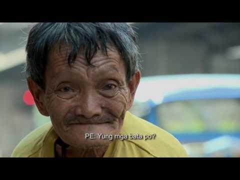 "[PTV] PUBLIC EYE: ""Klasrum Kalsada"" (April 2016 Episode)"