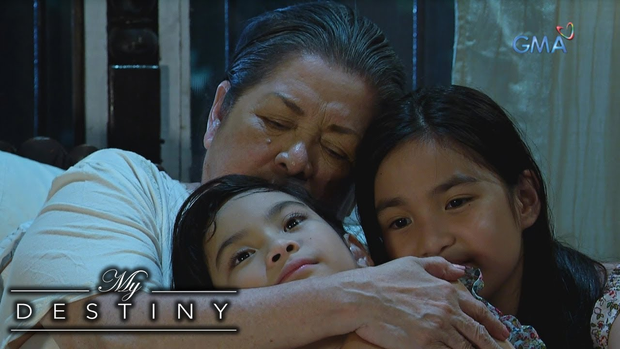 step up full movie tagalog version