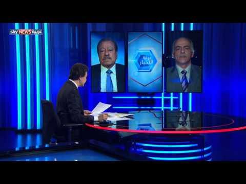 القوة العربية المشتركة.. المهام والعقبات