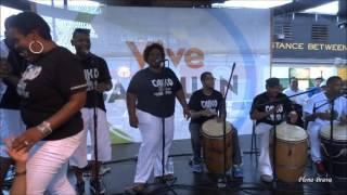 Bambula - Caiko Y Los Del Soberao