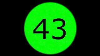 Ченнелинг с  Ангелом Света.Ответы на вопросы от 06.12.16г  Контактер  Павел