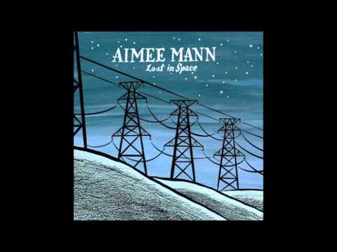 Aimee Mann ~ This Is How It Goes