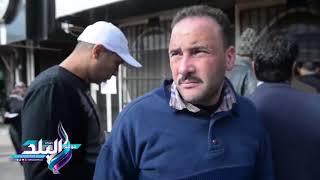 مواطنون عن نقص البنسلين: فى السوق السوداء ب 100 جنيه.. فيديو
