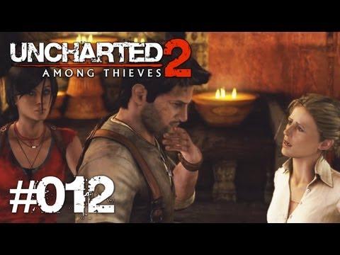 let's-play-uncharted-2---among-thieves-#012-[deutsch]-[full-hd]---flucht-mit-zwei-frauen