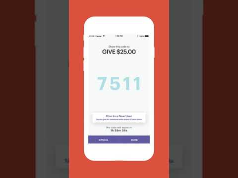 How To Pay Anonymously With Mezu