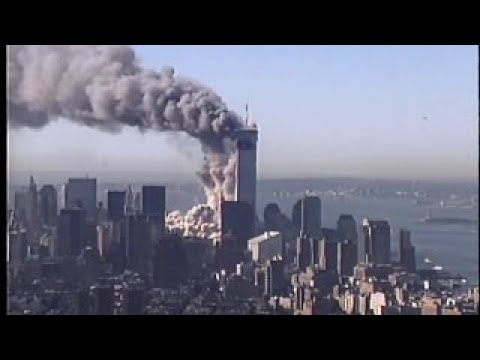 911 ~ FOIA release #10 Pt 30