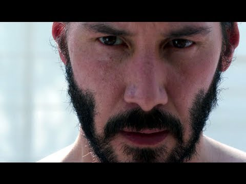 Download 47 Ronin - Official Trailer (HD) Keanu Reeves