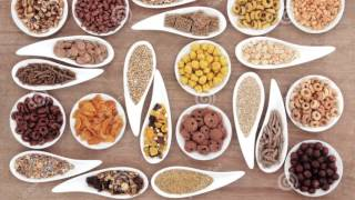 TOP 10 Foods Rich in Vitamin B12