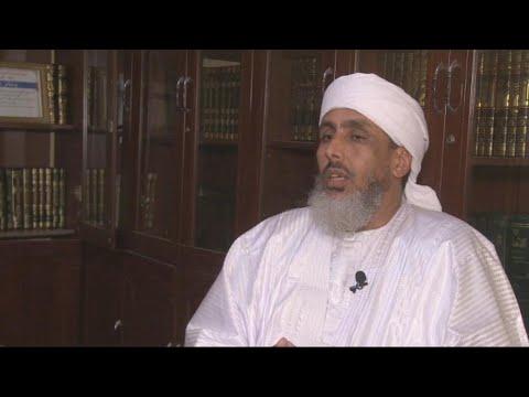 أبو حفص: الخلاف بين أنصار الظواهري والجولاتي في تصاعد  - نشر قبل 4 ساعة