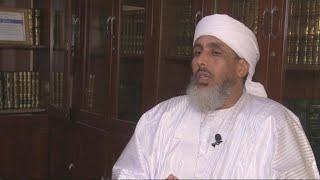 أبو حفص: الخلاف بين أنصار الظواهري والجولاتي في تصاعد