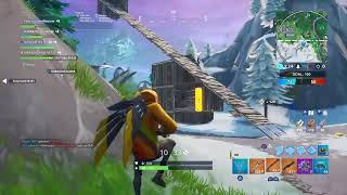 Fortnite Season X How to Find Secret Cave