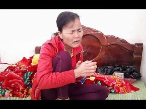 Báo Hà Nội Mới: Vụ bệnh nhi tử vong tại Bệnh viện Vân Đình: Sở Y tế Hà Nội yêu cầu làm rõ quy trình khám, chữa bệnh