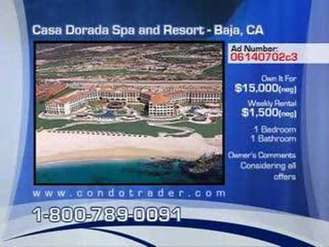 Condo-Trader.com TV - October 29th Broadcast - Part 2