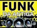 reliquias do funk mc chumbinho rap do boi assumido